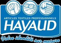 Hayaud